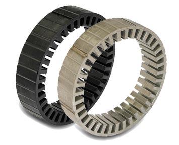 Auto Electric & Alternator components