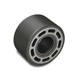 Piston Pump Barrel Type 1